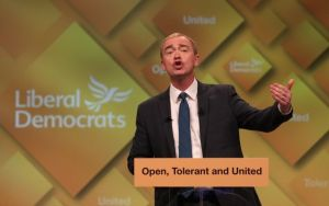 the-liberal-democrat-leader-addresses-party-conference